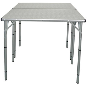 Table Coleman 6 en 1